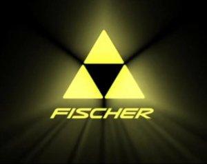 fischerlogo
